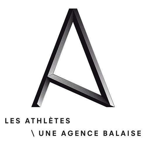 Les Athlètes \ Une Agence Balaise