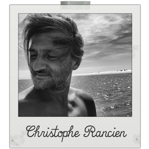 Christophe Rancien