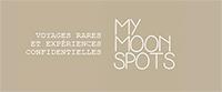 logo Mymoonspots.com